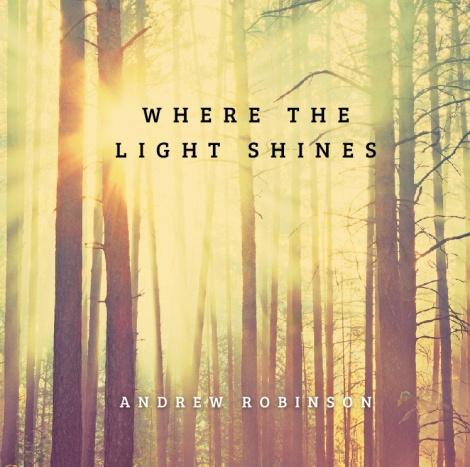 NEW WORSHIP EP!